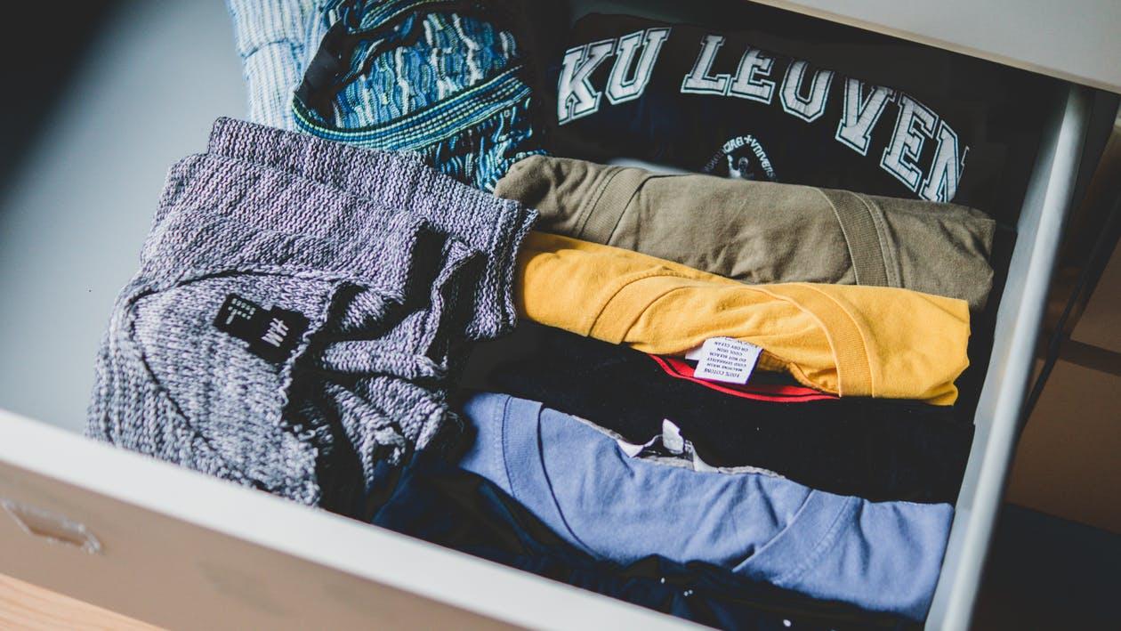 toej-garderobe